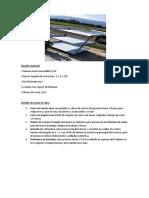 Proyecto Mesa de Transporte Alimentación Ino1