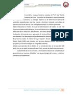 Modelo de Presentacion Para Pavimentos - Copia - Copia