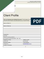Client Profile Form.pdf