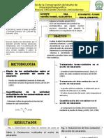 Estudio de la Conservación deAntioxidantes.pptx