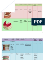 Manual de ortopedia.pdf