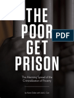 IPS the Poor Get Prison Final