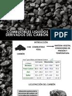 Derivados Del Carbon Tema 9