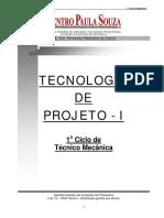 Paula Souza - 1 . Tecnologia de Projetos Mecânicos.pdf