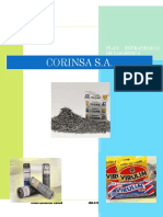 Proyecto-LOGISTICA
