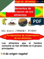 9. conservacion de alimentos.pptx