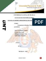 REACTORES-ELECTROQUÍMICOS.docx