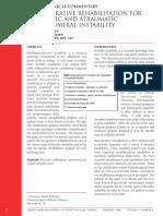 Wilk_Macrina_Reinold_2006_Nonoperative_Rehab_for_Traumatic_and_Atraumatic_GH_Instability.pdf