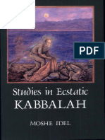 Moshe Idel Studies in Ecstatic Kabbalah    1988.pdf