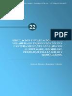 247-1-568-3-10-20170525.pdf