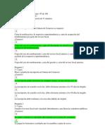 PARCIAL CORREGIDO DE REVISORIA FISCAL  SEMANA 4.docx