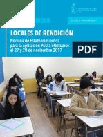 2018-17-11-02-locales-rendicion-p2018