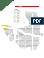 Plano perforado 1.pdf