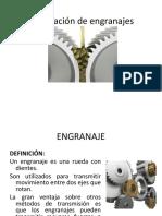 Lubricación de engranajes exposicion.pptx