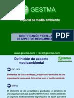 aspectos_ambientales