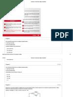 Evaluación_ Sustentacion Trabajo Colaborativo SEMANA 7 POLITECNICO