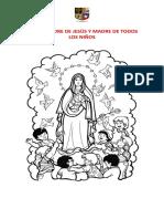 MARIA MADRE DE JESÚS KINDER.doc