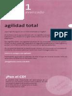 01 Libro Curso de Ingles Definitivo Vaughan Systems - Avanzado