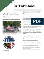 AmmoLand Firearms News September 1st 2010