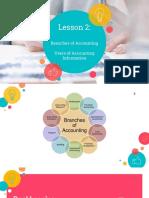Lesson-2_.pptx