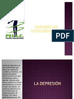Intervencion en Depresion