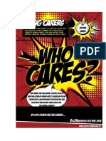 PhD Young Adult Carers eBook