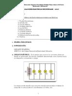 01.01 Concep.basicos de Electricid.para Instalac.electricas