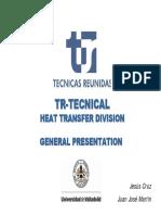 Diseño de Eq Electromecánicos; TR.pdf