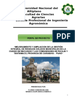 PIP Macusani (1) Imprimir (Reparado)