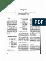 AASHTO T71-93.pdf