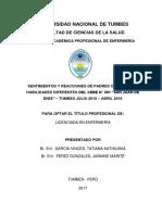 199094099 6 LACAN Escritos 1 La Instancia de Letra en El Inconsciente o La Razon Desde Freud PDF