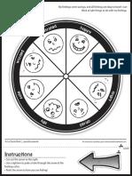 feelings_wheel.pdf