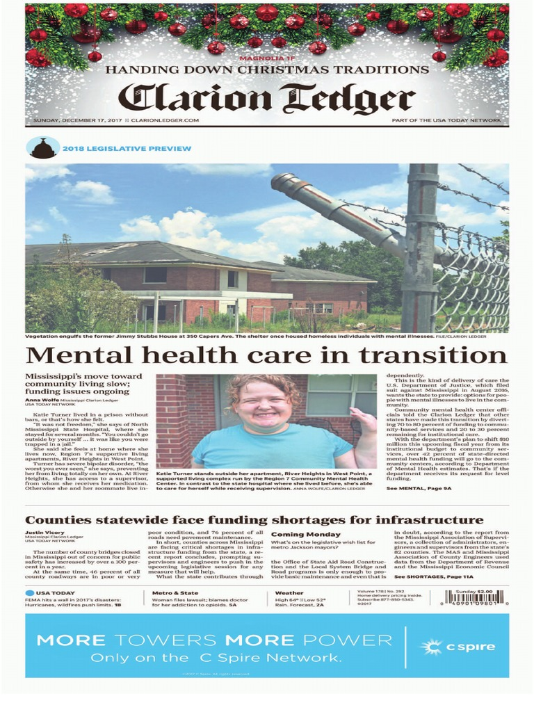 Mississippi mental healths slow moving transition to the community mississippi mental healths slow moving transition to the community medical cannabis cannabis drug fandeluxe Image collections