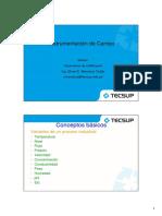 2.-  Pricipios de Medicion.pdf
