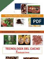 cacao,.pdf