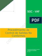 Muestra.ISO.9001.2015.IATF.16949.2016.espanol.Dic-2016(1)