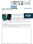 Auditors Turtle Diagrams and Waste.pdf