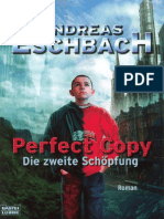 Perfect Copy - Die zweite Schop - Andreas Eschbach.pdf