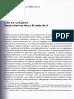 Soba za razbijanje. Obraz chorwackiego Pokolenia X..pdf