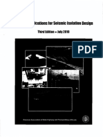 91135822-Aashto-Guide-Specifications-for-Seismic-Isolation-Design.pdf