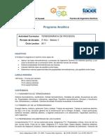 Programa 2017 05 Termodinamica-De-Procesos