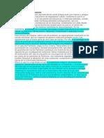 Autofagia y Pasrkinson 2
