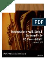 APO - Safety Presentation 20081015.pdf