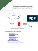 Hotspot Router Portuguese.pt.Es