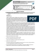Práctica Para El Alumno - Copia