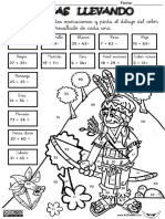 02-sumas-llevando-2-dígitos-001.pdf