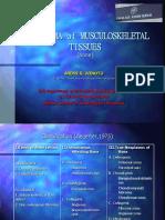 Bone Tumor - Dr. Andri R. Winoto, SpOT(K)