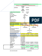 calculation sheet.xlsx