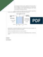 conduccion_ejercicios_propuestos