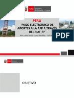 AFP - Pago_electronico